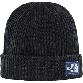 The North Face Salty Dog Bonnet, tnf black